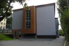 2b Szkoła
