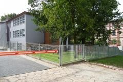 2c Szkoła