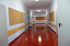 2d Szkoła