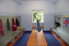 2e Szkoła