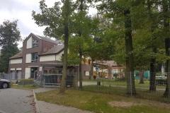 3e Budynek  PSOUU