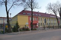 4_ Szkoła w Rymaniu - Termomoderniz.
