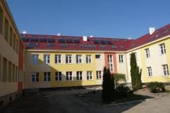 4b Szkoła w Rymaniu