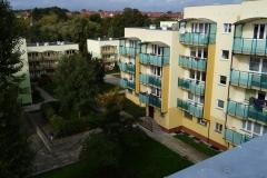 7c Dociepl. bud. z rem. balkonów