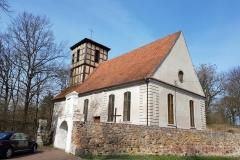 4. Remont więźby i dachu
