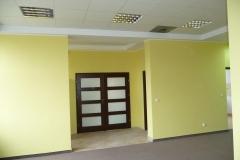 12 Remont pom. biurowych