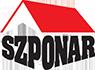 firma budowlana szczecin